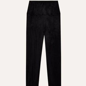 Wilfred Pants - Leggings - soft suede! cozy ❄️
